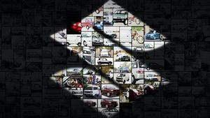Pak Suzuki reaches a new milestone with 2 million cars produced in Pakistan