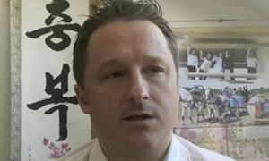 چین میں کینیڈا کے سابق سفیر کی گرفتاری کے بعد کاروباری شخصیت بھی زیرحراست