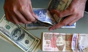 روپے کی قدر میں کمی، سینیٹ کمیٹی کی حکومت اور اسٹیٹ بینک پر تنقید