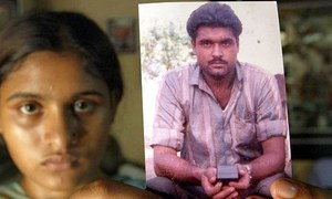 بھارتی جاسوس قیدی سربجیت سنگھ کے قتل کے ملزمان بری کرنے کا حکم