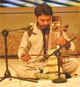 Auditory delight at 10th Tehzeeb Festival