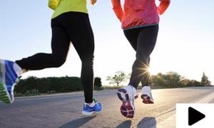 سردی میں ورزش کرنا کیوں ضروری ہے؟