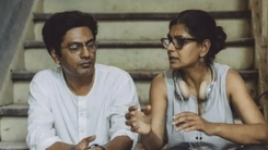 Censorship anywhere is dangerous: Nandita Das addresses Pakistan's ban on Manto
