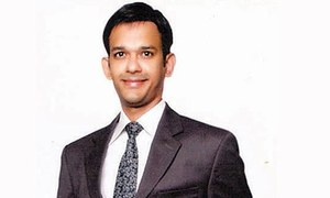 بھارتی جاسوس نہال انصاری کو سزا مکمل ہونے پر رہا کردیا، ترجمان دفتر خارجہ