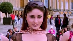 Kareena Kapoor won't star in a web series as K3G character Poo after all