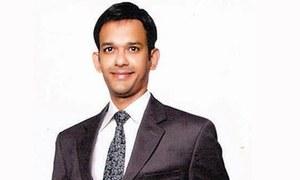 بھارتی جاسوس حامد نہال انصاری کو آج واپس بھیجا جائے گا، دفتر خارجہ