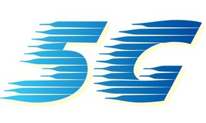 Get ready for 5G