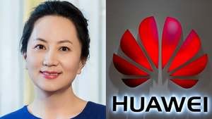 After Wanzhou's arrest, what lies next for Huawei?
