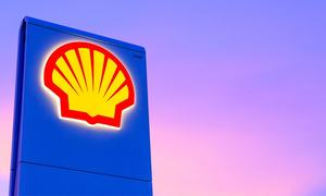 Shell's new V-Power fuel offers the eco-friendly, MMT-free alternative