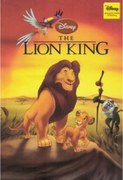 Book review: The Lion King