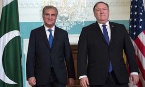 Fanning differences won't help improve US-Pak ties: Congressman