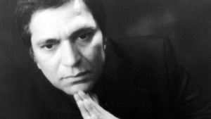 Moin Akhtar's peers pay tribute to his talent