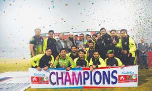 Saif stars as Lahore Whites grab title in sensational finale