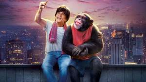 Review: I watched Zero and it lives up to its name