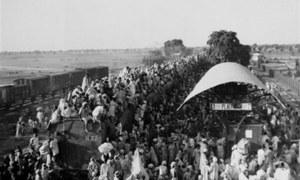 سابق برطانوی وزیراعظم کو یقین تھا کہ بنگال الگ ریاست بننا چاہے گا، امریکی دستاویز
