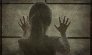 Nine-year-old girl found murdered after being raped, tortured in Nowshera