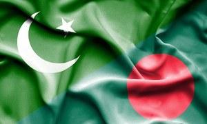 بنگلہ دیشی انتخابات: حسینہ واجد کی کامیابی پر پاکستان کا خیر مقدم