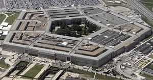 'افغانستان سے فوجی انخلا سست رفتاری سے ہوگا، مشیروں نے ٹرمپ کو راضی کرلیا'