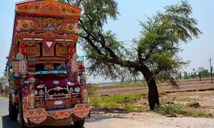 What does the future of regional trade in South Asia look like?