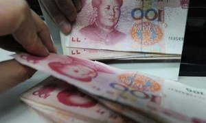 As world economy stumbles into 2019, eyes turn to China