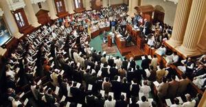 Punjab MPAs call for changes to NAB rules