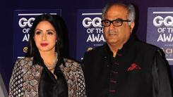 Boney Kapoor issues legal notice to makers of upcoming flick, Sridevi Bungalow