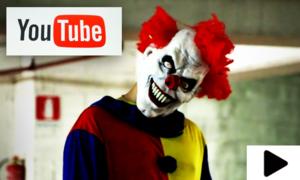 یوٹیوب کے صارفین ہوجائیں ہوشیار