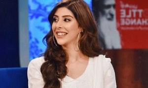'پاکستانیوں نے مجھے بےحد محبت دی'