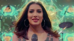 Mehwish Hayat acts out her musical dreams in new web series trailer