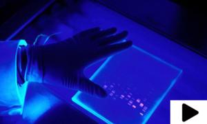 ڈی این اے ٹیسٹ سے انسان کی عمر کی پیشگوئی ممکن