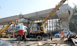 BRT to be inaugurated on March 23