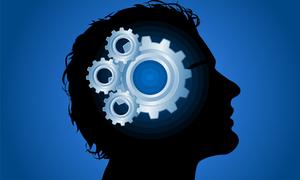 یادداشت  اور ذہنی کارکردگی بہتر بنانے کے 8 طریقے