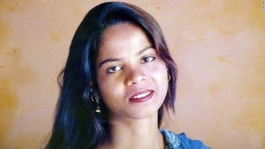 SC to hear review petition against Aasia Bibi's acquittal on Jan 29