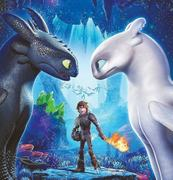 Movie review: How to Train Your Dragon — The Hidden World