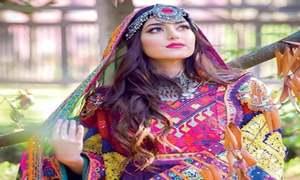 Peshawar, pakols and namkeen karahi