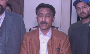 ساہیوال واقعے کے متاثرہ خاندان کو اسلام آباد نہیں بلایا، رحمٰن ملک