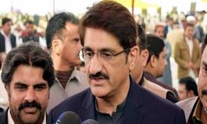 'پی ٹی آئی کو پہلی مرتبہ حکومت ملی، آئین کی کوئی خبر نہیں'