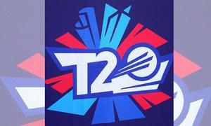 آئی سی سی ٹی ٹوئنٹی ورلڈکپ 2020 کے شیڈول کا اعلان