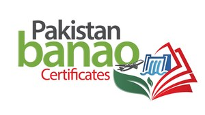 Pakistan Banao Certificates bring profitable and safe investment returns for overseas Pakistanis
