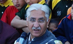 PPP again cautions govt against reversing 18th Amendment