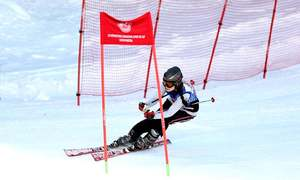 Foreign players vow to visit again as Naltar ski contest ends