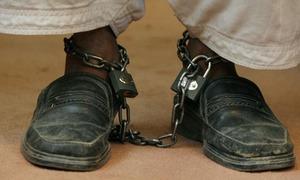بلوچستان: '28 لاپتہ افراد واپس آگئے ہیں'