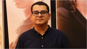 Parwaaz Hai Junoon director Haseeb Hasan announces telefilm about the Pakistan Navy