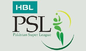 Cricket: PSL 4: 2019 Pakistan Super League