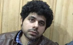 Lahore-based academic Ammar Ali Jan released after receiving bail