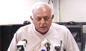 Gas supply will improve soon, says petroleum minister