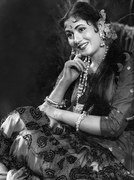 FLASHBACK: FIFTY YEARS WITHOUT MADHUBALA