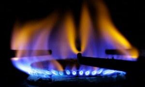 ملک میں گیس بحران کی وجوہات