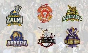 مشکل حالات کے باوجود پاکستان سپر لیگ کامیاب برانڈ آخر کیسے بنی؟