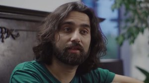 Dil Haara is the second love song I've ever sung, says Ali Noor
